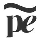 Progetica S.r.l. logo