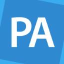 Progetto P.A. s.r.l. logo