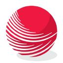 Progilisys Solutions logo