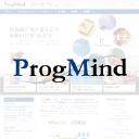 ProgMind on Elioplus