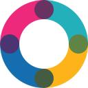 Company logo Prognos Health