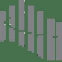 Prognost Systems logo icon