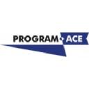 Program Ace logo icon