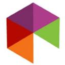 ProgrammingWithFrancesco.com logo