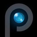 Program Productions, Inc. logo