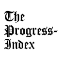 The Progress Index logo icon