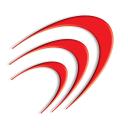 Progression Infonet Pvt. Ltd. logo