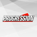 Progression Technologies, Inc. logo