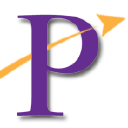 Progressity, Inc logo