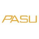 Progressive Alloy Steels Unlimited, LLC logo
