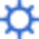 Progressive Anodizers Inc. logo