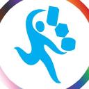 Progress Luv2Pak International logo