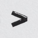 Progress Packaging Limited logo
