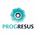 Progresus on Elioplus