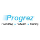 Progrez Consulting on Elioplus