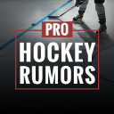 prohockeyrumors.com logo icon