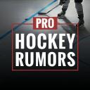 Pro Hockey Rumors logo icon