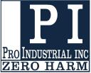 ProIndustrial Inc logo