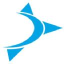 Pro Info logo icon