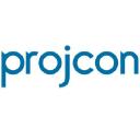 ProjCon Consultants logo