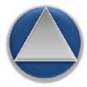project-management-skills.com logo icon