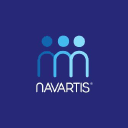 Project Resource logo icon