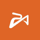 Project Assistant - Send cold emails to Project Assistant