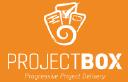 Project Box on Elioplus