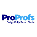 Pro Profs Project logo icon
