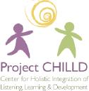 Project CHILLD logo