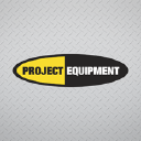 Project Equipment