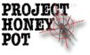 Project Honey Pot logo icon