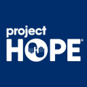 Project Hope logo icon