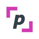 Projection Presentation Technology logo