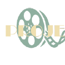 Projections logo