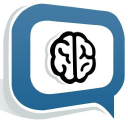 Project Know logo icon