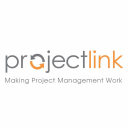 ProjectLink on Elioplus
