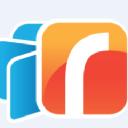 Projectlinkr.com logo