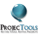 eSignatures for ProjecTools by GetAccept