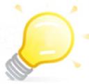 ProjectorBulbs.ca logo