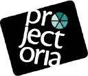 Projectoria Ltd. logo