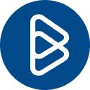 Projector PSA Inc logo