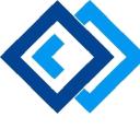 Projector Service UK Ltd logo