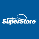 Projector SuperStore LLC logo