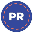 Project Repat logo icon
