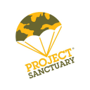Project Sanctuary - A Sanctuary for Military Families, Inc. - Send cold emails to Project Sanctuary - A Sanctuary for Military Families, Inc.