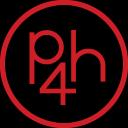 Projects for Haiti, Inc. logo