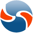 Project Smart logo icon