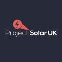 Read Project Solar UK Reviews