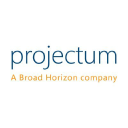 Projectum ApS logo